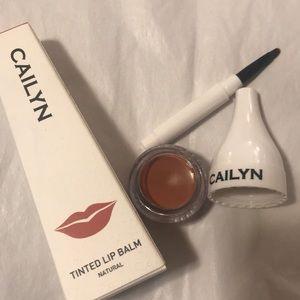 Cailyn lip balm 05 natural